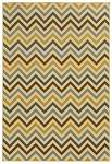 Riviera 4593 A  Indoor-Outdoor Area Rug by Oriental Weavers
